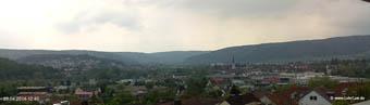 lohr-webcam-26-04-2014-12:40