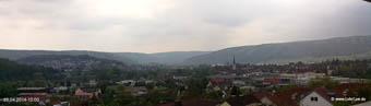 lohr-webcam-26-04-2014-13:00
