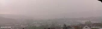 lohr-webcam-26-04-2014-14:00