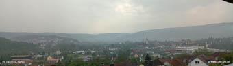lohr-webcam-26-04-2014-14:50