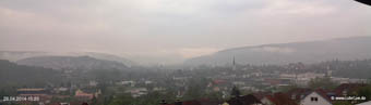 lohr-webcam-26-04-2014-15:20