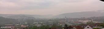 lohr-webcam-26-04-2014-15:30