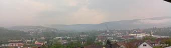 lohr-webcam-26-04-2014-16:10