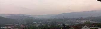 lohr-webcam-26-04-2014-17:30
