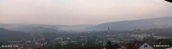 lohr-webcam-26-04-2014-17:40