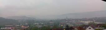 lohr-webcam-26-04-2014-18:20