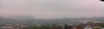 lohr-webcam-26-04-2014-19:00