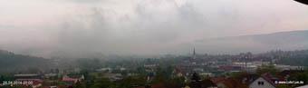 lohr-webcam-26-04-2014-20:00