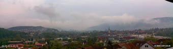 lohr-webcam-26-04-2014-20:10