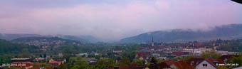 lohr-webcam-26-04-2014-20:20