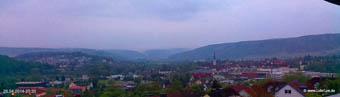 lohr-webcam-26-04-2014-20:30