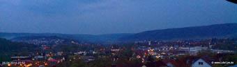 lohr-webcam-26-04-2014-20:50