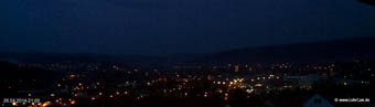 lohr-webcam-26-04-2014-21:00