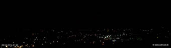 lohr-webcam-26-04-2014-21:40