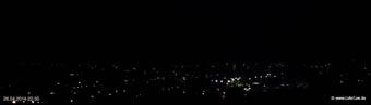 lohr-webcam-26-04-2014-22:30