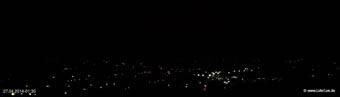 lohr-webcam-27-04-2014-01:30