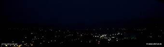 lohr-webcam-27-04-2014-05:40