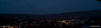 lohr-webcam-27-04-2014-05:50