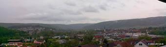 lohr-webcam-27-04-2014-06:30