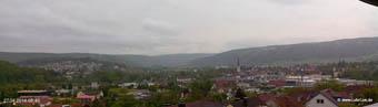 lohr-webcam-27-04-2014-06:40