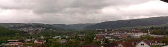 lohr-webcam-27-04-2014-08:50