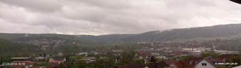 lohr-webcam-27-04-2014-10:10
