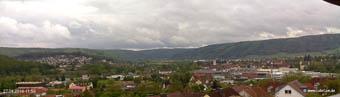 lohr-webcam-27-04-2014-11:50