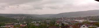lohr-webcam-27-04-2014-13:30