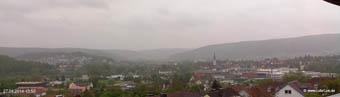 lohr-webcam-27-04-2014-13:50