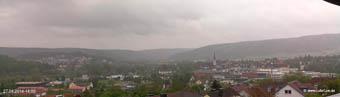 lohr-webcam-27-04-2014-14:00