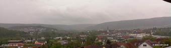 lohr-webcam-27-04-2014-14:40