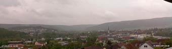 lohr-webcam-27-04-2014-14:50