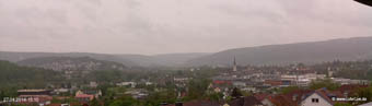 lohr-webcam-27-04-2014-15:10