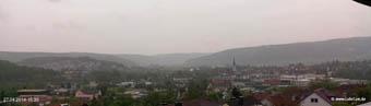 lohr-webcam-27-04-2014-15:30