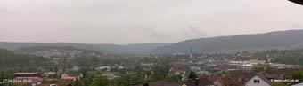 lohr-webcam-27-04-2014-15:40