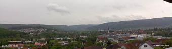 lohr-webcam-27-04-2014-16:30