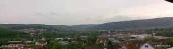 lohr-webcam-27-04-2014-16:40