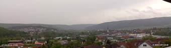 lohr-webcam-27-04-2014-17:00