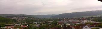 lohr-webcam-27-04-2014-18:30