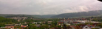 lohr-webcam-27-04-2014-18:50