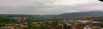 lohr-webcam-27-04-2014-19:30