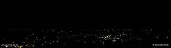 lohr-webcam-27-04-2014-22:00