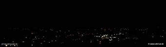 lohr-webcam-27-04-2014-22:10