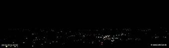 lohr-webcam-28-04-2014-00:50