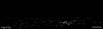 lohr-webcam-28-04-2014-02:10