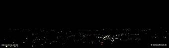 lohr-webcam-28-04-2014-02:20
