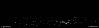 lohr-webcam-28-04-2014-05:00