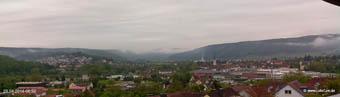 lohr-webcam-28-04-2014-06:50