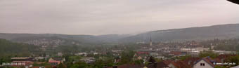 lohr-webcam-28-04-2014-08:10