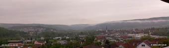 lohr-webcam-28-04-2014-08:30